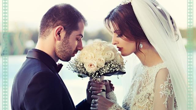 保 里 沙 結婚 吉田